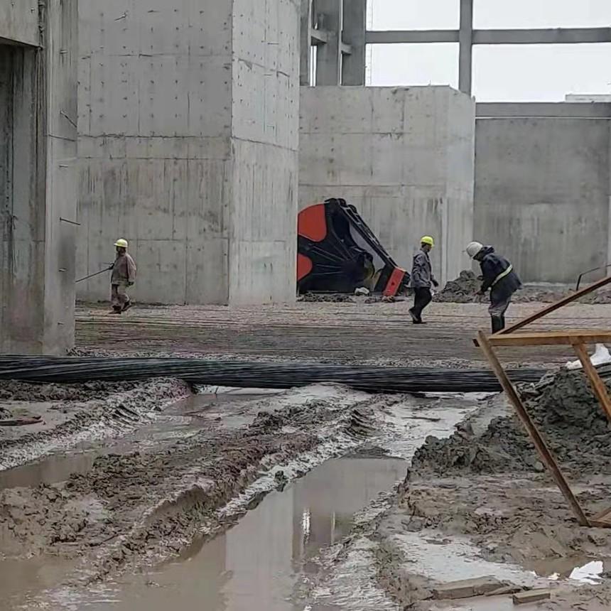 浙江绍兴恒鸣项目-干煤棚地面钢筋绑扎.jpg