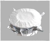 镁合金焊丝.png
