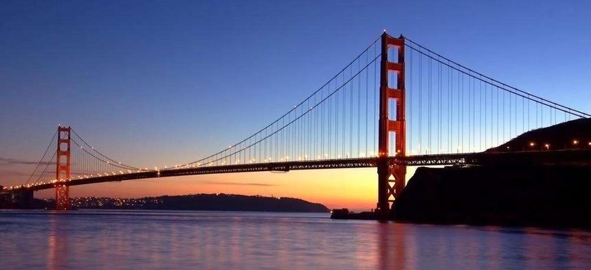 桥梁.jpg