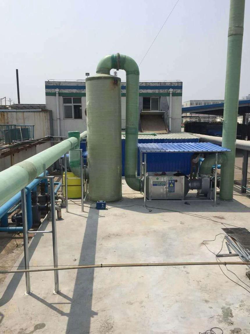 废气废水一体化设备.jpg