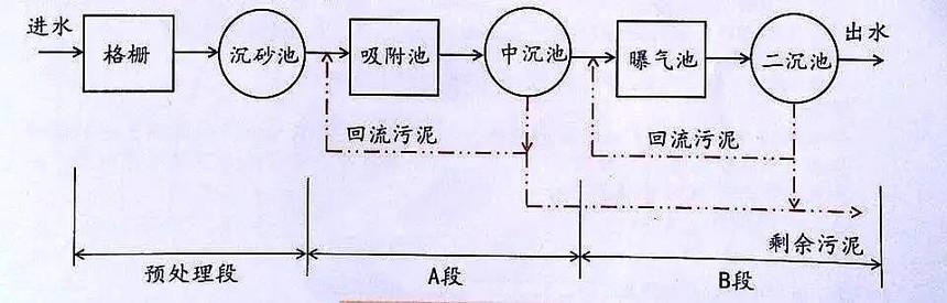 微信图片_20200731144227.jpg