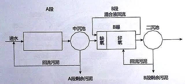 微信图片_20200731144517.jpg