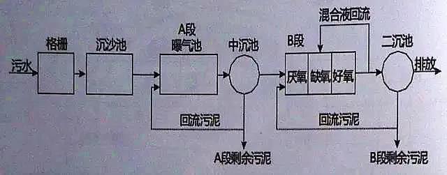 微信图片_20200731151314.jpg