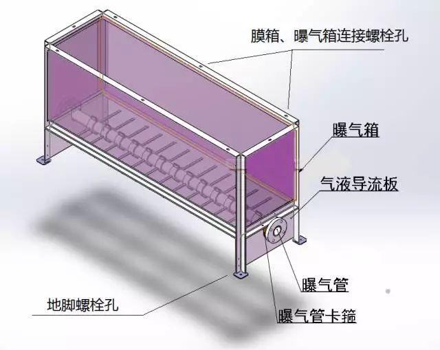 微信图片_20201121143027.jpg
