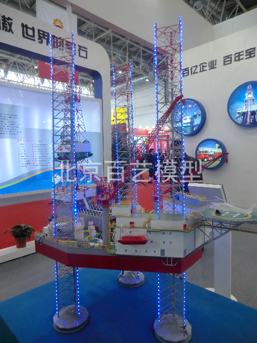 北京千境注册送38彩金科技有限公司