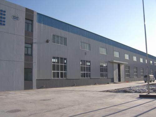 钢结构厂房:安装厂房比较重要的两点是什么?