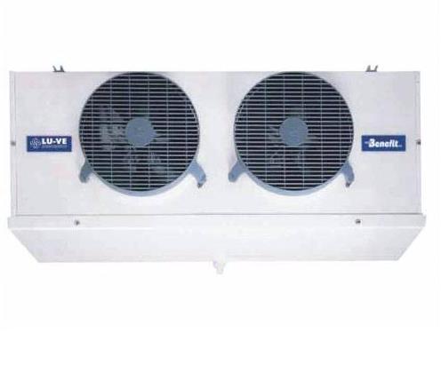 宁波冷风机如何安装?安装过程中注意事项有哪些?