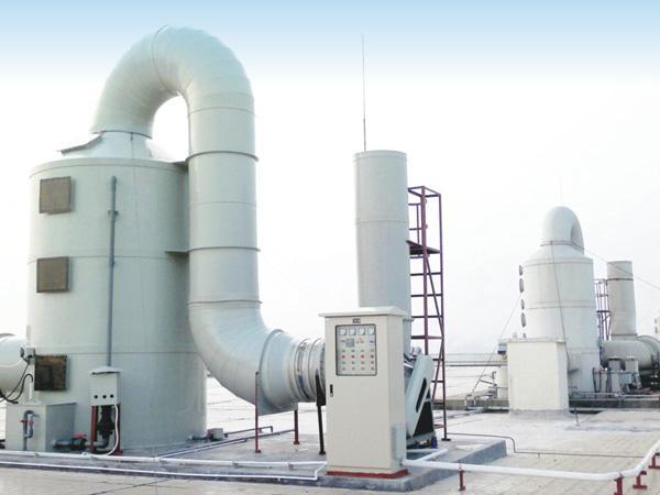 宁波环保设备厂家