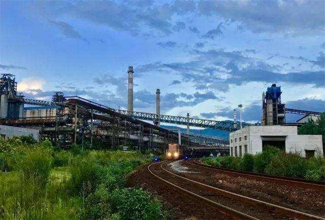寧波環保設備