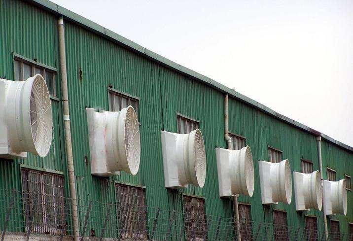 杭州环保设备