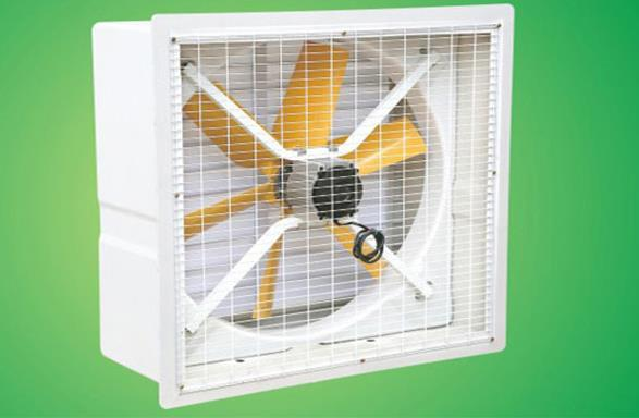 寧波車間降溫設備