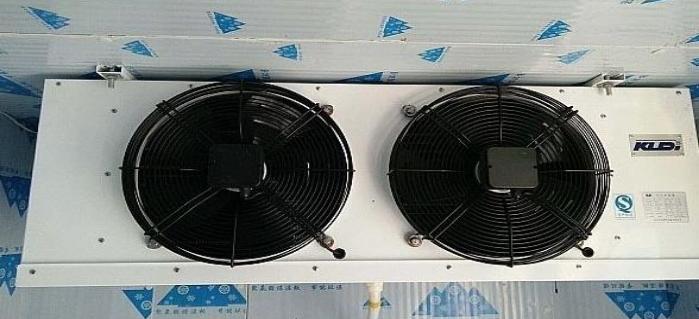 宁波工业冷风机