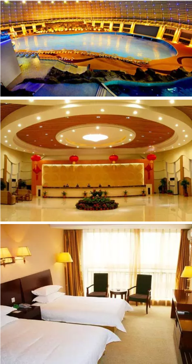 中国长城小记者,校外实践,冬令营
