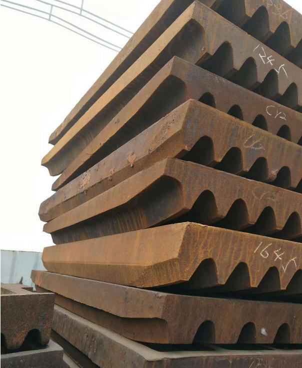 重庆铸钢3.png