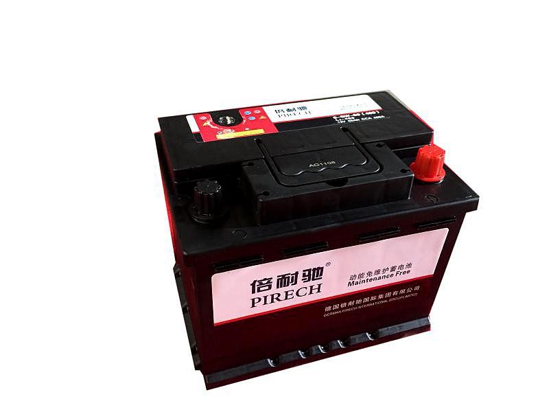 倍耐驰6-QW-60(480)-L.jpg