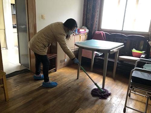 竞技宝官网清洗.jpg