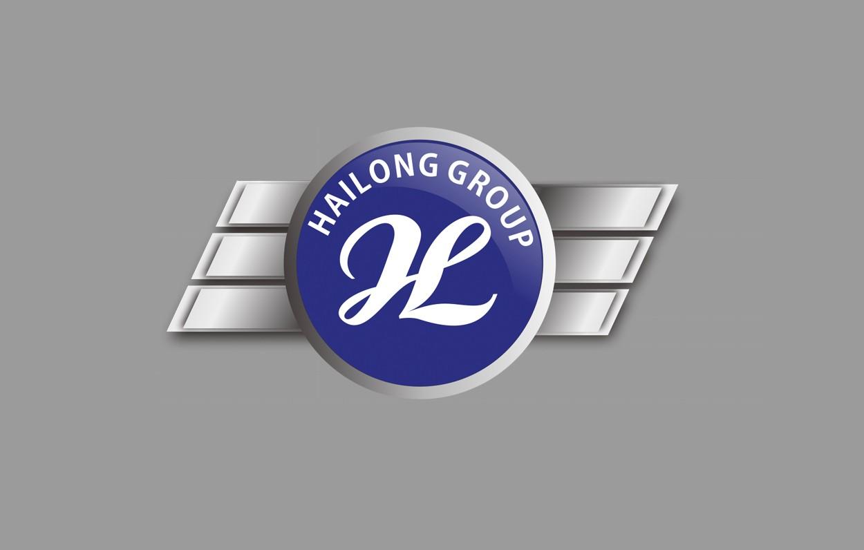 hailong-2.jpg