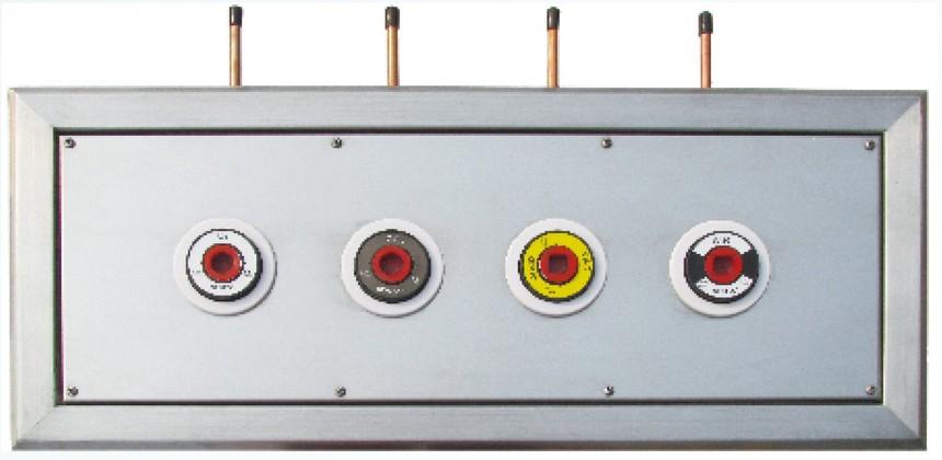 气体终端箱2.jpg