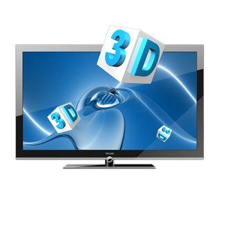 裸眼3D即将打入市场内部