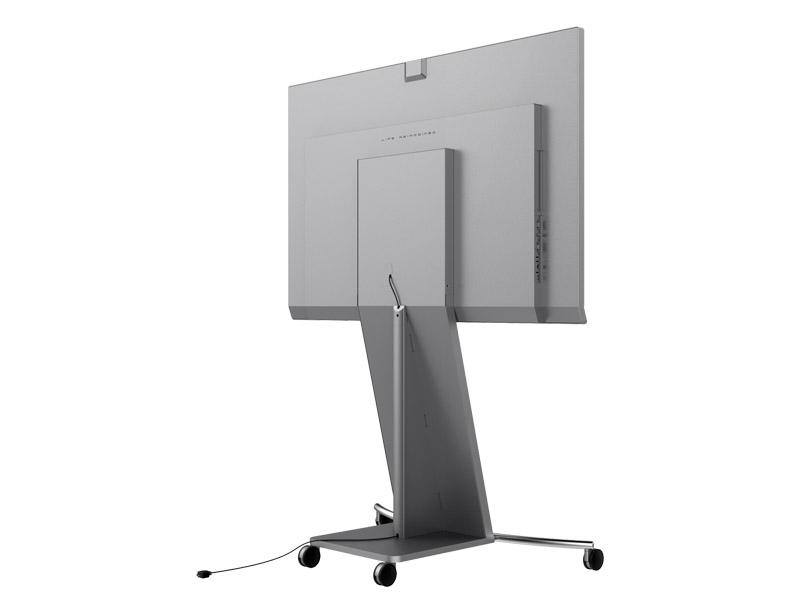 海信会议平板有哪些尺寸?怎样根据会议室的大小选择会议平板?