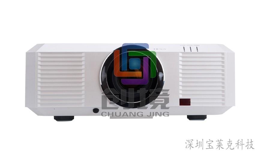 深圳工程投影机
