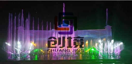 越南实景剧