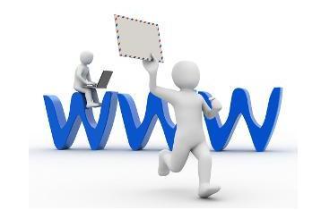 济南网站建设标准