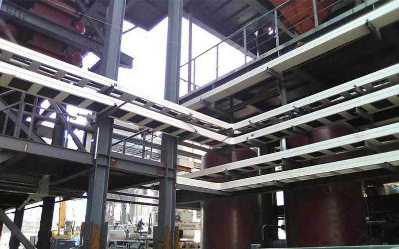 莱钢集团有限公司1.jpg