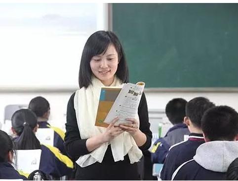 成都高中学校2019年「高中部高一」报名须知>