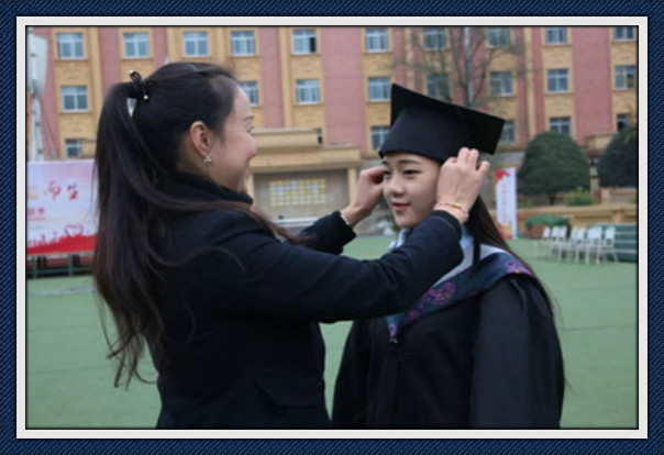 四川希望教育学院毕业是否存在就业难的问题呢