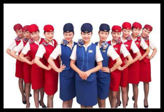航空专业就业前景_毕业后好不好找工作