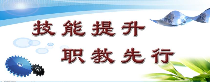 四川希望教育学院加强师资队伍建设方案