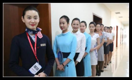 初中毕业成绩不好学航空专业容易还是难