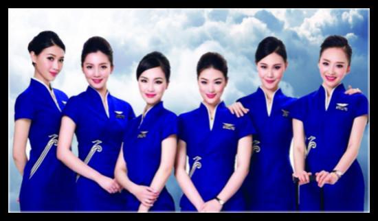 航空服务专业就业趋势有多大的发展前景