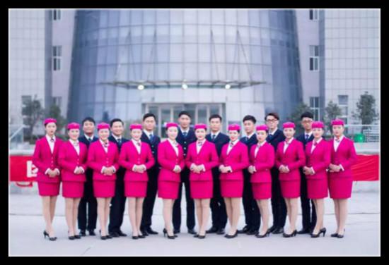 航空乘务专业未来发展潜力有多大?