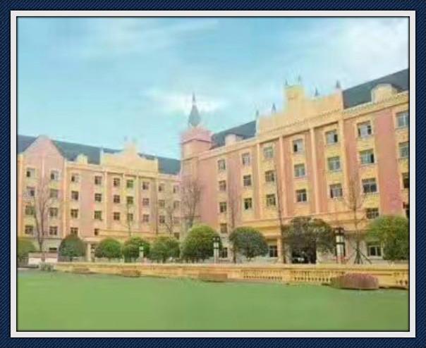 四川交通大学希望学院五月花校区航空乘务专业招生简章