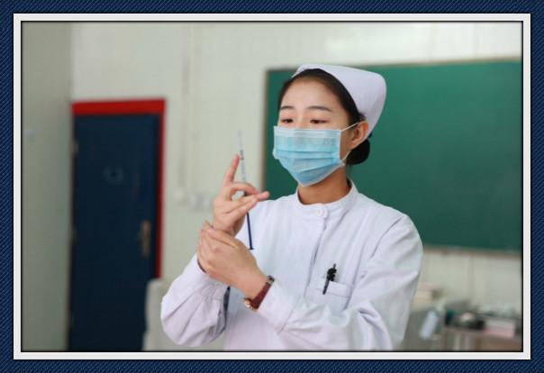 成都卫校希望学院药剂专业2020年招生简章