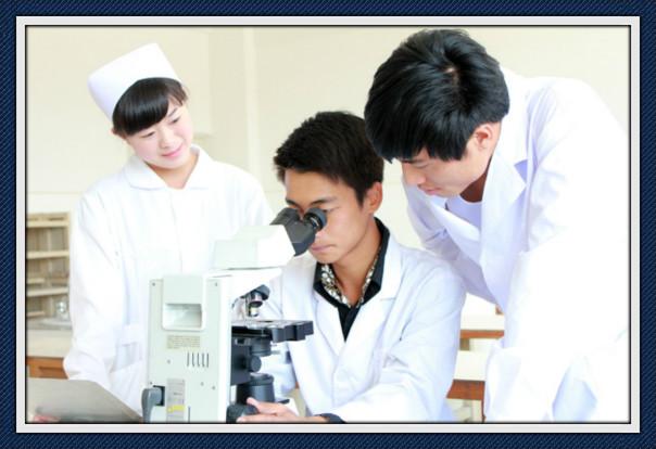 成都卫校希望学院临床医学专业招生简章