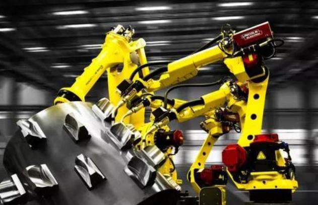希望学院工业机器人应用与维护专业招生简章