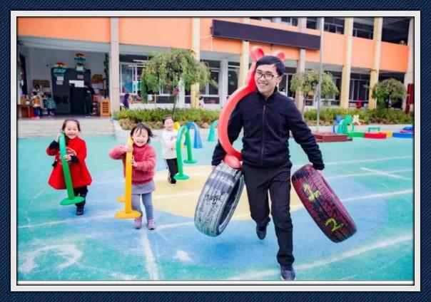 2020年报读四川师范大学希望学院的优点是什么
