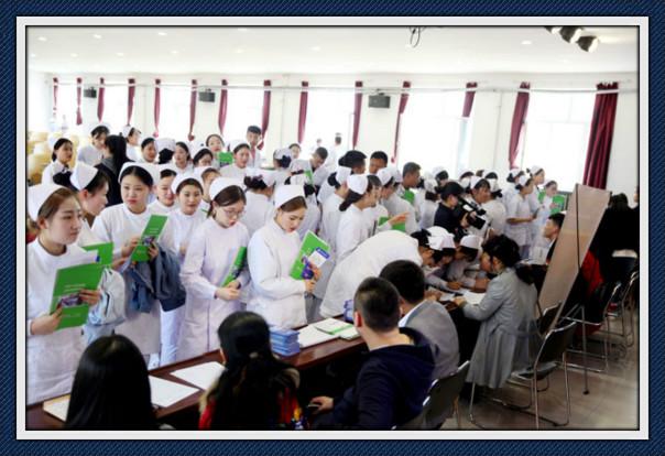 农村医疗专业的主要课程,农村医疗专业怎么样