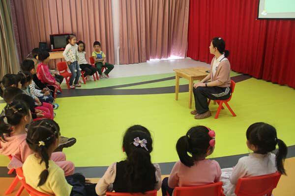 成都幼儿师范学校
