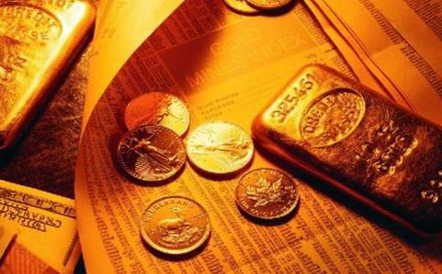 新华证券期货:黄金对抗通货膨胀的价值.jpg