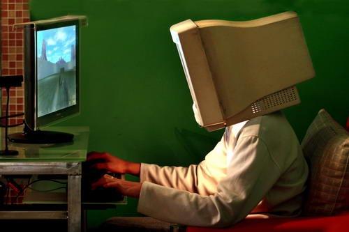 网瘾少年.jpg