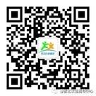 1480632_1852609_0.jpg