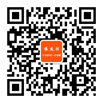 1555080898487734.jpg