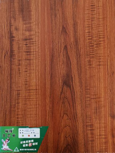市面上常见的装饰板材有什么?
