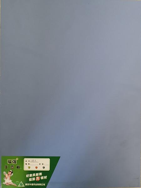 华强板材与其他市面板材的区别