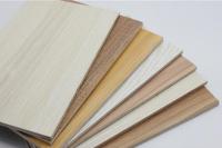 制作衣柜选择哪种板材比较好?