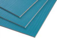 雷电竞app靠谱吗板与细木工板的区别在哪里?